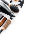 美容師アシスタントは資格なし・未経験でも働けるのか