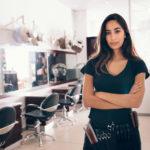 美容師アシスタントが辛い・きついと感じる5つのこと