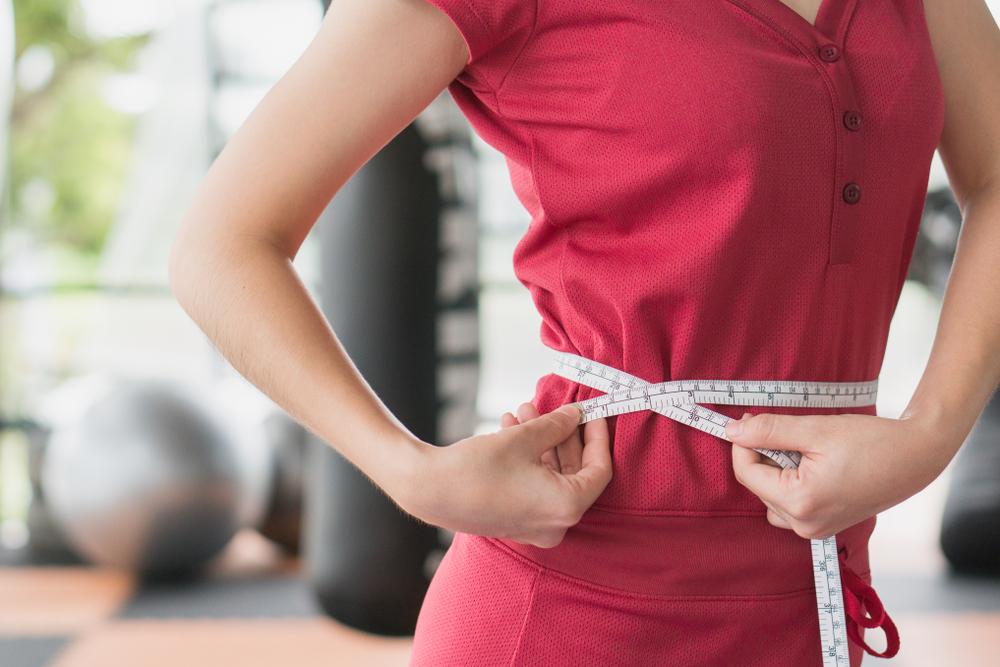脂肪溶解注射の効果を高めるには?