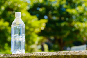 ターンオーバーを早めるカギは「水」 毎日の飲み物を水に変えて美肌を目指そう!