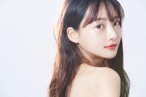 韓国アイドルのようなツヤ髪を目指そう