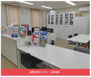 江戸川大学の評判って?在学生・卒業生の声を調べてみた!